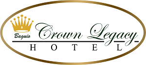 Crown Legacy Hotel | Baguio City, Philippines